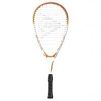 [해외]던롭 Play Mini Squash Orange / White