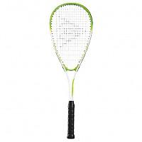 [해외]던롭 Compete Mini Squash Green / White