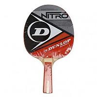 [해외]던롭 Nitro Power