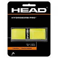 [해외]헤드 Hydrosorb Pro Yellow