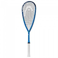[해외]헤드 Graphene Touch Speed 120 Blue