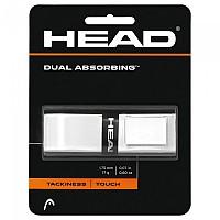 [해외]헤드 Dual Absorbing White