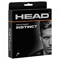 [해외]헤드 Adaptive Tuning Kit Instinct Black / Orange