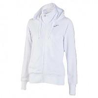 [해외]조마 Bella Jacket Hooded White