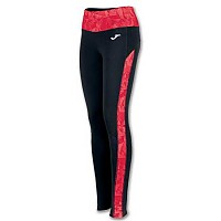 [해외]조마 Long Pants Venus Black / Red
