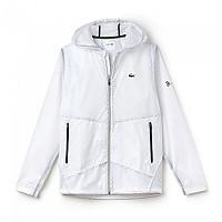 [해외]라코스테 Novak Djokovic Edition White / Green Ocean