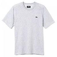 [해외]라코스테 T Shirt Silver Chine