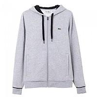 [해외]라코스테 SH2091 Sweater Silver China