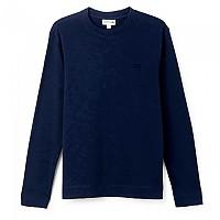 [해외]라코스테 Sweatshirt SH7050 Navy Blue