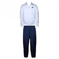 [해외]LOTTO Aydex III Db Suit White / Navy
