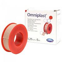 [해외]MUELLER Omniplast Meat