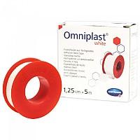 [해외]MUELLER Omniplast White
