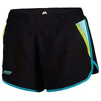 [해외]NB ENEBE Neal Short Black