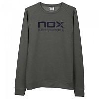 [해외]NOX Team Logo Grey