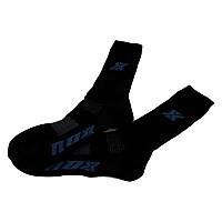 [해외]NOX Socks Black