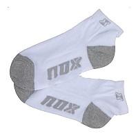 [해외]Nox Socks Low