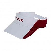 [해외]NOX Sainz White / Red