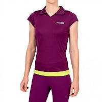 [해외]NOX Poloshirt Purple