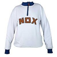 [해외]NOX Sweater Greco