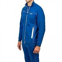 [해외]NOX Sweatshirt Blue