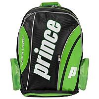 [해외]PRINCE Tour Team Green / Black