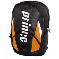 [해외]PRINCE Backpack Tour Team