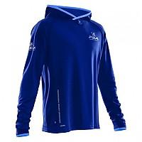 [해외]살밍 PSA Lightweight Hooded Blue