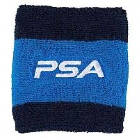 [해외]살밍 PSA Wristband 2.0 S Navy / Blue