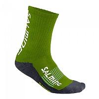 [해외]살밍 365 Advanced Indoor Sock Green