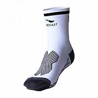 [해외]SPORTLAST Pro Paddle Tennis Sock White / Black