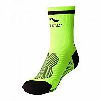 [해외]SPORTLAST Pro Paddle Tennis Sock Yellow / Black