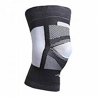 [해외]SPORTLAST Discharging Kneepad Black