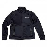 [해외]STAR VIE Selin Winter Sweatshirt Black / Grey