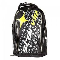 [해외]STAR VIE Tour Bag Yellow