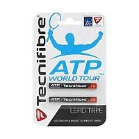 [해외]테크니화이버 Lead Tape 2 Units