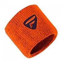 [해외]테크니화이버 Wristbands 2 Units Navy / Orange