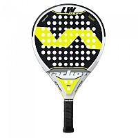 [해외]VARLION LW ITSV Hard Oversize Yellow