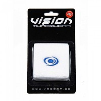 [해외]VISION Wrist Logo