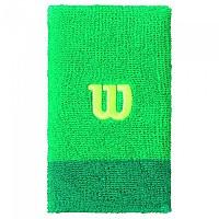 [해외]윌슨 W Extra Wide Deep Green / Lagoon Green / Sharp Green