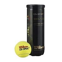 [해외]윌슨 US Open