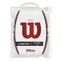 [해외]윌슨 Pro 12 Units White