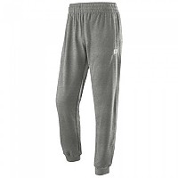 [해외]윌슨 Condition Pants Heather Grey