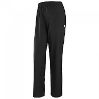 [해외]윌슨 Team Woven Pants Black