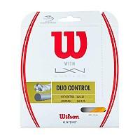 [해외]윌슨 Duo Control 12 m Gold / Natural