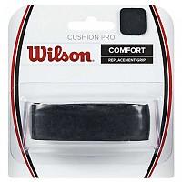 [해외]윌슨 Cushion Pro Replacement Black