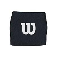 [해외]윌슨 Wristband
