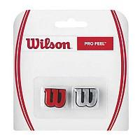 [해외]윌슨 Pro Feel 2 Units