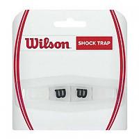 [해외]윌슨 Shock Trap