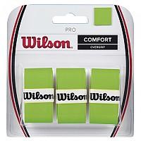 [해외]윌슨 Pro 3 Units Green