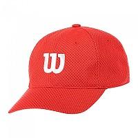 [해외]윌슨 Summer II Wilson Red